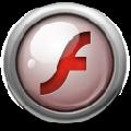 Moyea SWF to Video Converter Pro(SWF转换器) V3.12.0.0 官方版