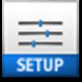 PS黑作坊简易抠图插件 V1.0 免费版