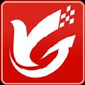 信管飞送货单软件 V8.5.229 官方版