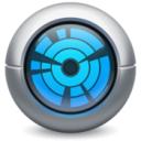DaisyDisk(Mac系统清理工具) V4.5 Mac破解版