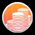 Moneydance(企业财务管理软件) V2017.7 官方版