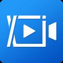 迅捷屏幕录像工具 V1.0 免费版