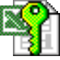 Excel Key(Excel密码恢复软件) V8.5 官方版