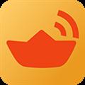 船讯网 V6.3.0 安卓版