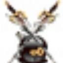 剑儿网站黑连接监控器 V1.0 免费版