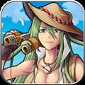 战之海贼BT版 V2.1.1 安卓版