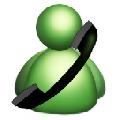 端讯电话客服管理系统 V3.0 免费版