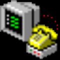 胜威电话客服管理系统 V10.11 免费版