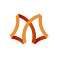 芒果出行 V2.7.0 安卓版