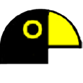 WriteItNow(写作软件) V4.0.7f 官方版