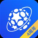 财富星球 V4.0.0 iPhone版