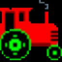 美眉拖拉机 V2004 魅力加强版