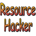 Resource Hacker(资源编译器) V5.1.1 中文版