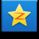 QQ相册批量下载工具 V1.4 官方版