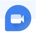 会声会影 V7.0 iPhone版