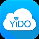 营动健康 V1.0.3 安卓版