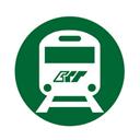 重庆地铁通 V1.0 苹果版