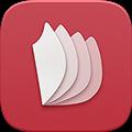 华为阅读 V5.1.0.306 安卓版