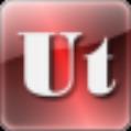 优享淘客助手 V1.3 免费中文版