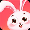 兔耳故事 V1.2.0.52 安卓版