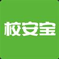 校安宝 V2.4.1 安卓版