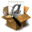 Art Files(AI资源打包工具) V2.4.2 Mac破解版