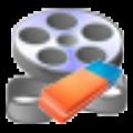 Video Watermark Remover(视频去水印软件) V1.0 官方版