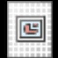 BatchPPT(PPT合并软件) V3.83 官方版