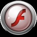 Moyea SWF to Video Converter Pro(SWF转换器) V3.12.0.0 绿色汉化版