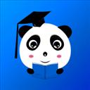 熊猫高考 V1.1.7 安卓版