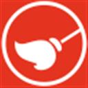 系统清道夫国际版 V7.2.2 安卓版
