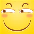 Nani小视频 V1.3.0 安卓版