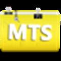 枫叶MTS格式转换器 V11.6.6.0 官方版