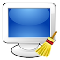 Junk Cleaner(电脑清理优化工具) V2.1.0.1 官方版