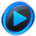 蓝光影院 V1.2.6.6 官方版