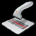 UniBarcode Lite(印刷标签打印软件) V1.0 官方版