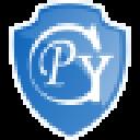 Clipboard History Pro(剪切板工具) V3.16.0.0 免费版