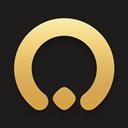 币下分期 V1.2.0 苹果版