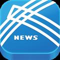 交汇点新闻 V2.2.3 iPhone版