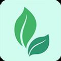 健康养生app V4.1.0.0 安卓版