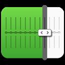 Budget Manager(理财记账软件) V1.0 Mac版