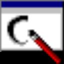 Windows造字程序 免费版