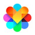 家视宝 V3.1.0 安卓版