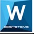 Geomagic Wrap(3D模型数据转换软件) V2017 官方版