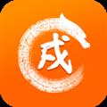 诚汇通 V2.0.8 iPhone版