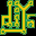 Diy layout Creater(PCB布局工具) V1.0 绿色汉化版