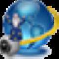 魔法视频特效软件 V8.5.0 免费版