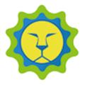 酷狮运动 V1.4.0 安卓版