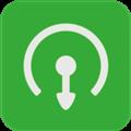 黑狮浏览器 V1.1 安卓版