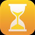 时光短信 V2.8 安卓版